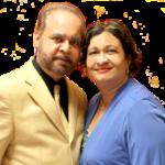 Angel Esteban Martínez