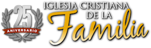 Iglesia Cristiana de la Familia